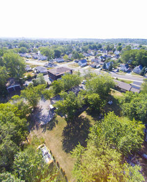 Land for Sale, ListingId:44090589, location: 33 ROCKWOOD AVE. St Catharines L2P 1E6