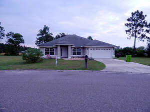 Featured Property in Bryceville, FL 32009