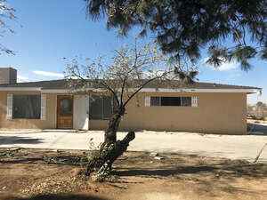 Featured Property in Hesperia, CA 92345