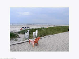 Featured Property in Old Orchard Beach, ME 04064