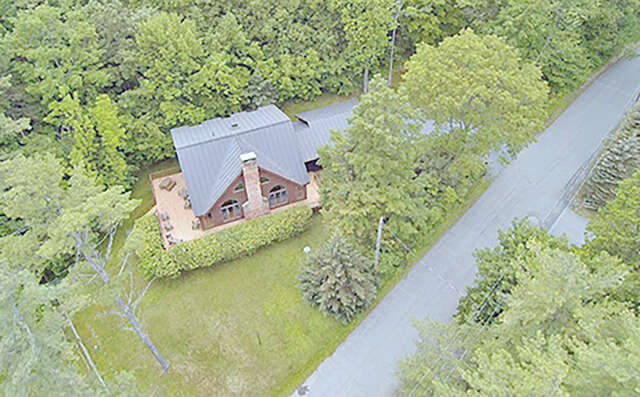 Single Family for Sale at 20 Pine Cove Road Hague, New York 12836 United States