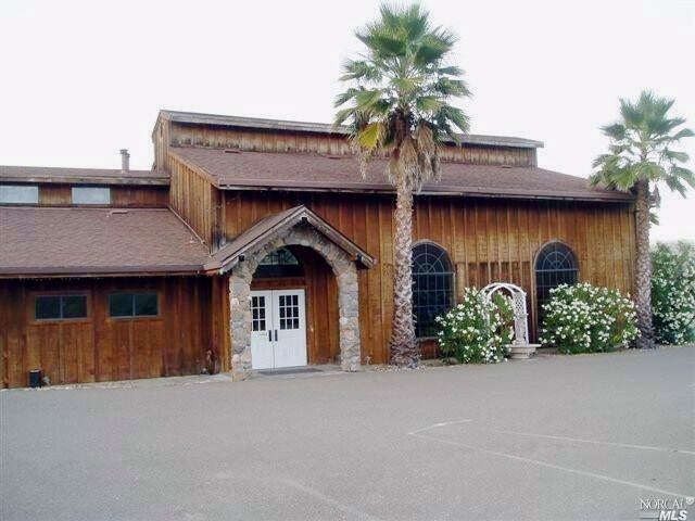 Multi Family for Sale at 695 Cherry Creek Road Cloverdale, California 95425 United States