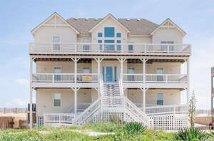 Real Estate for Sale, ListingId: 39317360, Rodanthe, NC  27968