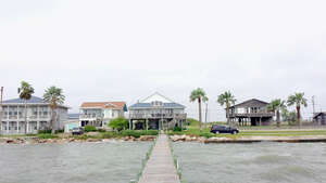Real Estate for Sale, ListingId: 41883013, Rockport, TX  78382