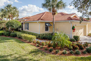 Featured Property in Ft Myers, FL 33913