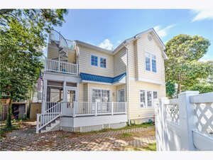 Real Estate for Sale, ListingId: 40852945, Rehoboth Beach, DE  19971