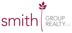 Smith Group Realty