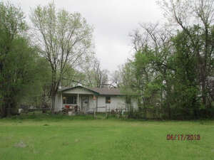 Featured Property in Harrah, OK 73045