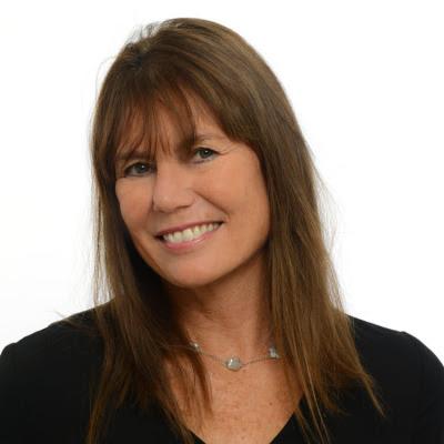 Thea Bowers, Realtor Associate