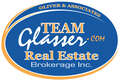Oliver & Associates Team Glasser Real Estate Brokerage Inc., London ON