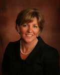 Sue Bishop, Rutland Real Estate