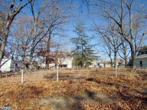 Featured Property in National Park, NJ 08063