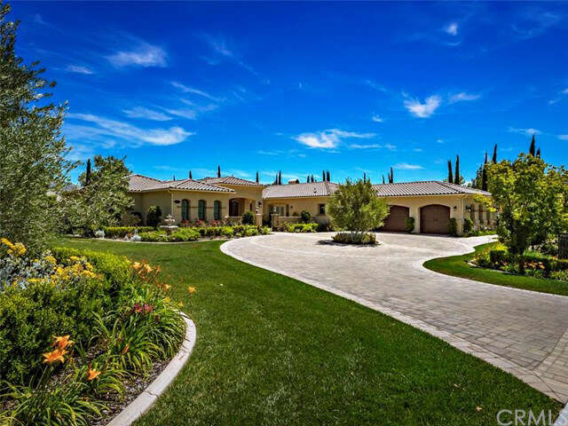 Featured Property in TEMECULA, CA, 92592