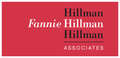 Fannie Hillman & Associates, Winter Park FL
