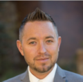 Chris Guillan, Ft Collins Real Estate