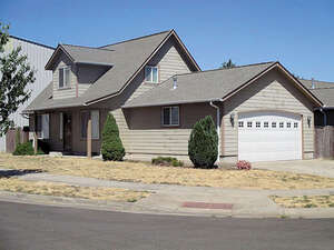 Featured Property in Albany, OR 97322