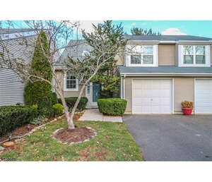 Featured Property in SOMERSET, NJ, 08873