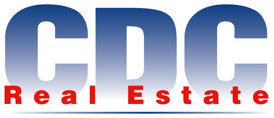 CDC Real Estate Inc.