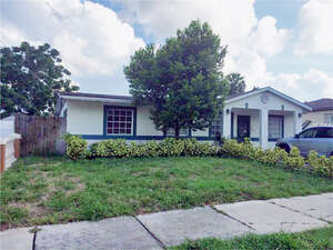 Featured Property in Tampa, FL 33607