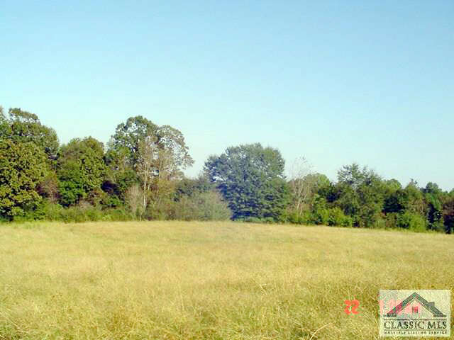 Land for Sale at 5030 Britt Whitmire Rd Gainesville, Georgia 30506 United States