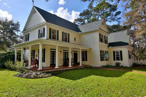 Single Family Home for Sale, ListingId:43633121, location: 10030 NW Highway 225a Ocala 34482