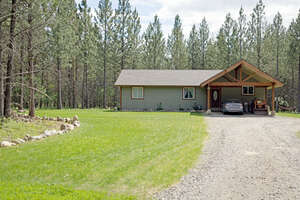 Real Estate for Sale, ListingId: 50108946, Bonners Ferry, ID  83805