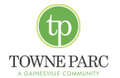Towne Parc Apartments, Gainesville FL