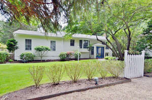 Real Estate for Sale, ListingId: 40648526, Amagansett, NY  11930