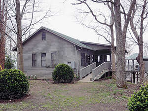 Featured Property in Granville, TN 38564