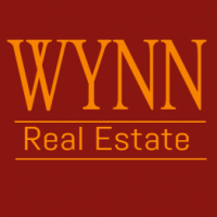 Wynn Real Estate