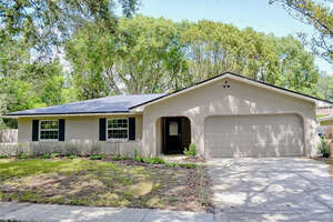 Featured Property in Winter Springs, FL 32708