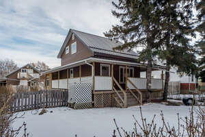 Featured Property in Edmonton, AB T5M 0W1