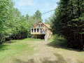 Real Estate for Sale, ListingId:45740680, location: 10 Shore Terrace Moultonborough 03254