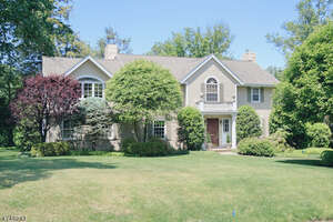 Featured Property in Millburn, NJ 07041