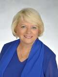 Shirley Dabringhaus, Sarasota Real Estate