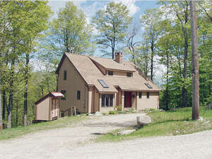 Featured Property in Winhall, VT 05340