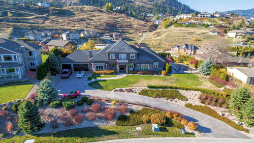 Featured Property in SUMMERLAND, BC, V0H 1Z4