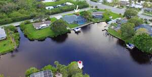 Featured Property in Nokomis, FL 34275