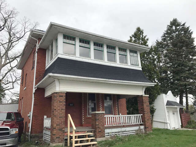 Real Estate for Sale, ListingId:45145900, location: 7 Wilson Ave St Thomas N5R 3P9
