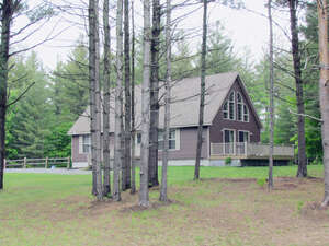 Featured Property in Brantingham, NY 13312