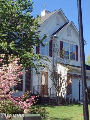 Featured Property in Shepherdstown, WV 25443