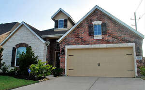 Featured Property in Richmond, TX 77406