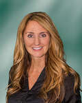 Brenda Collings, Carson City Real Estate