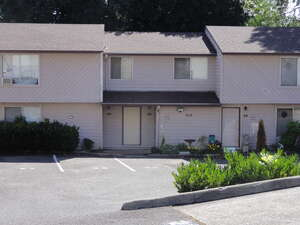 Apartment for Rent, ListingId: 30065440, Salem, OR  97302