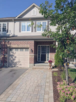 Real Estate for Sale, ListingId: 47595991, Stittsville, ON  K2S 1B8