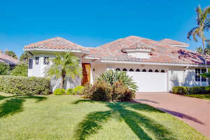 Featured Property in Melbourne Beach, FL 32951