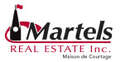 Martels Real Estate Inc., Maison de Courtage, Ottawa ON