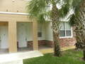 Real Estate for Sale, ListingId:46296669, location: 10440 SW Stephanie Way Pt St Lucie 34987
