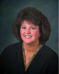 Roxanne Carter, Amarillo Real Estate, License #: 0612458
