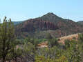 Real Estate for Sale, ListingId:45475009, location: 12c Calle Taza De Oro Sedona 86336